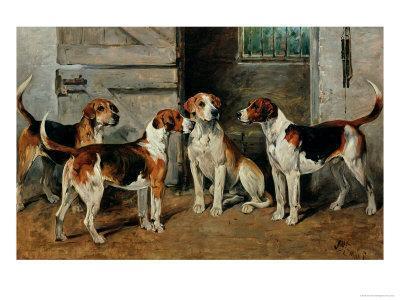 https://imgc.artprintimages.com/img/print/study-of-hounds_u-l-p55csp0.jpg?p=0