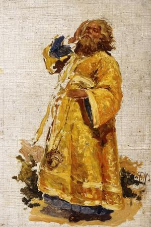 https://imgc.artprintimages.com/img/print/study-of-the-deacon-for-the-painting-the-religious-procession-in-the-province-of-kursk-1880-3_u-l-punlt10.jpg?p=0
