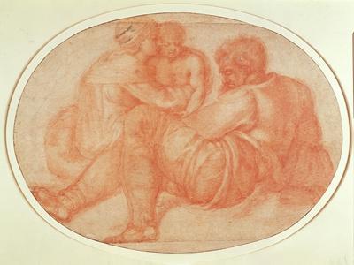 https://imgc.artprintimages.com/img/print/study-of-the-holy-family-red-chalk-on-paper_u-l-pg4sxz0.jpg?p=0