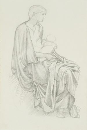 https://imgc.artprintimages.com/img/print/study-of-the-virgin-and-child-for-the-star-of-bethlehem_u-l-pwasav0.jpg?p=0