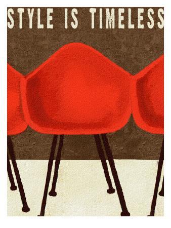 https://imgc.artprintimages.com/img/print/style-is-timeless-midcentury-chairs_u-l-pc2duf0.jpg?p=0