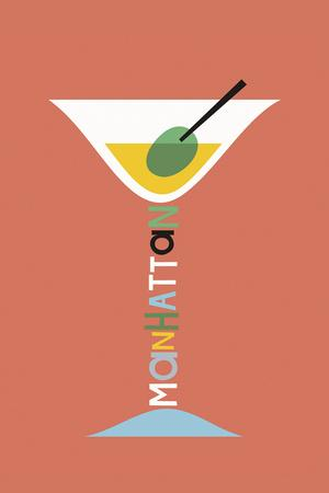 https://imgc.artprintimages.com/img/print/stylish-cocktails-manhattan_u-l-f8kj1b0.jpg?p=0