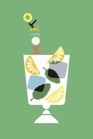 https://imgc.artprintimages.com/img/print/stylish-cocktails-mojito_u-l-f8kj1c0.jpg?p=0