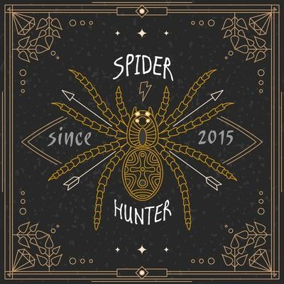 https://imgc.artprintimages.com/img/print/stylish-thin-line-spider-label-vintage-design-vector-illustration-logo-badge-emblem-insignia_u-l-q1amyjz0.jpg?p=0
