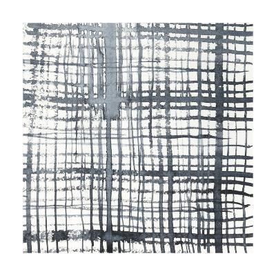 Stylus I-Chariklia Zarris-Premium Giclee Print