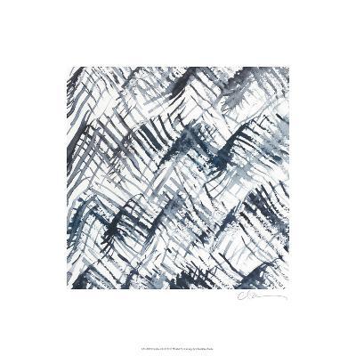Stylus IX-Chariklia Zarris-Limited Edition