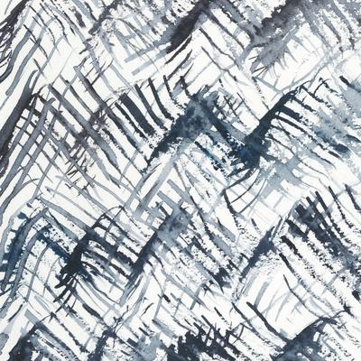 https://imgc.artprintimages.com/img/print/stylus-ix_u-l-q1bhhbz0.jpg?p=0