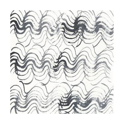 Stylus VII-Chariklia Zarris-Premium Giclee Print