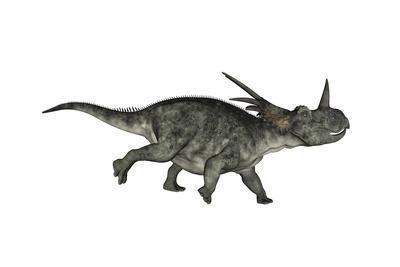 https://imgc.artprintimages.com/img/print/styracosaurus-dinosaur-running_u-l-pu1uui0.jpg?p=0