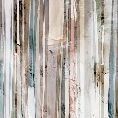 Subdued II-Isabelle Z-Art Print