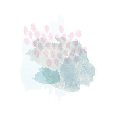 Sublime I-Moira Hershey-Art Print