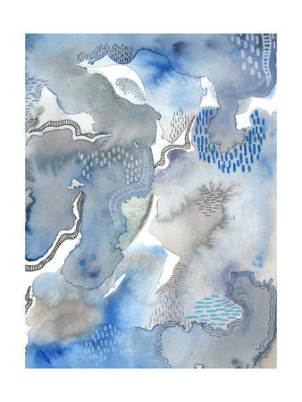 https://imgc.artprintimages.com/img/print/subtle-blues-ii_u-l-q1bp1rp0.jpg?p=0