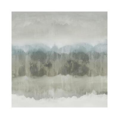 Subtle Movement I-Rachel Springer-Giclee Print