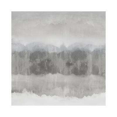 Subtle Movement II-Rachel Springer-Giclee Print