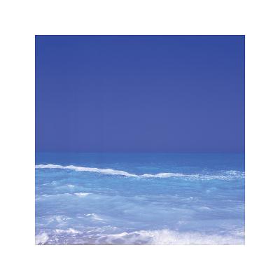 Subtle Seascapes II-Tim White-Art Print