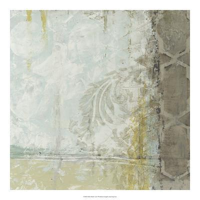 Subtle Shift I-June Vess-Premium Giclee Print