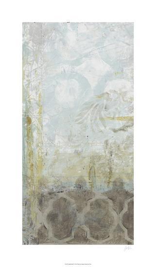 Subtle Shift IV-Erica J^ Vess-Limited Edition
