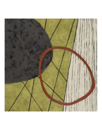 https://imgc.artprintimages.com/img/print/subtle-shyness_u-l-f8upo40.jpg?p=0