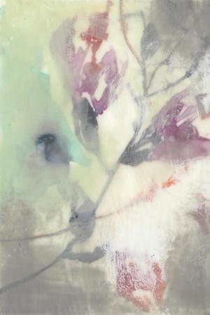 https://imgc.artprintimages.com/img/print/subtle-sway-i_u-l-q1bhkqv0.jpg?p=0