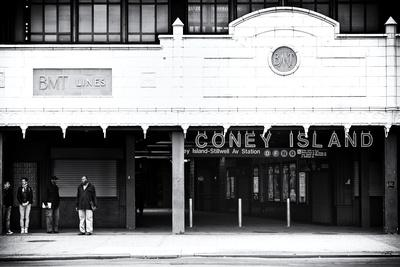 https://imgc.artprintimages.com/img/print/subway-stations-coney-island-new-york-united-states_u-l-pz1gz50.jpg?p=0