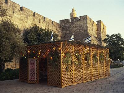 https://imgc.artprintimages.com/img/print/succot-festival-of-the-tabernacles-tower-of-david-jerusalem-israel-middle-east_u-l-p7u0d00.jpg?p=0