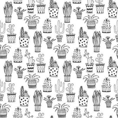 https://imgc.artprintimages.com/img/print/succulent-and-cactus-pattern-doodle-flowers-in-pots-background_u-l-pwhjfy0.jpg?p=0