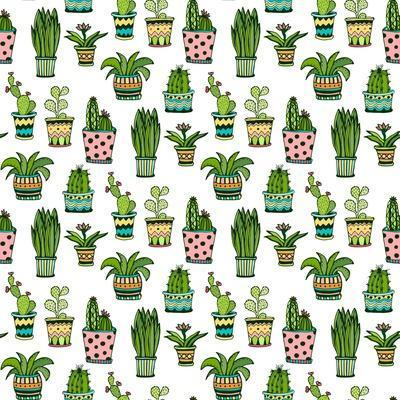 https://imgc.artprintimages.com/img/print/succulent-and-cactus-seamless-pattern-colorful-doodle-flowers-in-pots-vector-background_u-l-pwhjd70.jpg?p=0