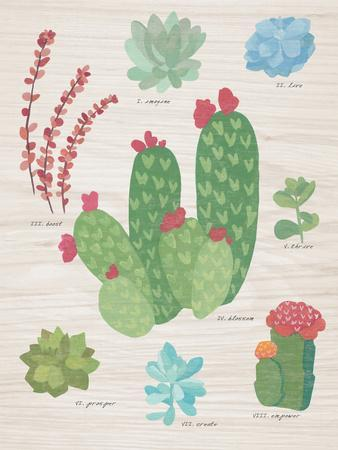 https://imgc.artprintimages.com/img/print/succulent-chart-iv-on-wood_u-l-q1axade0.jpg?p=0