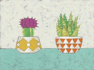 https://imgc.artprintimages.com/img/print/succulent-duo-ii_u-l-q19bkoy0.jpg?p=0