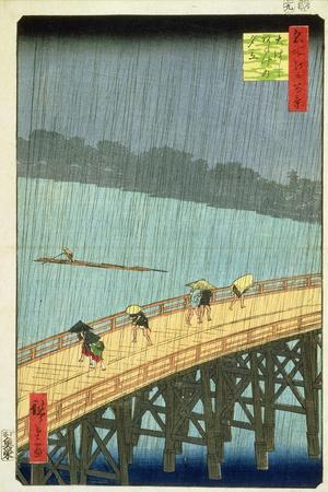 https://imgc.artprintimages.com/img/print/sudden-shower-at-ohashi-bridge-at-ataka-ohashi-atake-no-yudachi-from-the-series-100_u-l-plalu40.jpg?p=0
