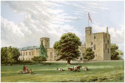 https://imgc.artprintimages.com/img/print/sudeley-castle-gloucestershire-home-of-the-dent-family-c1880_u-l-ptkilp0.jpg?p=0