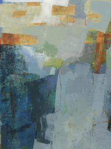 Ais by Sue Jachimiec