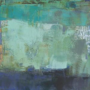 Hadal by Sue Jachimiec
