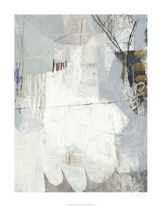 Joule III by Sue Jachimiec