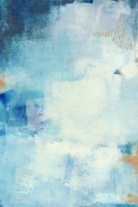 Kenning I by Sue Jachimiec