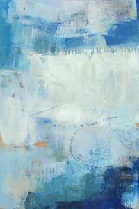 Kenning IV by Sue Jachimiec