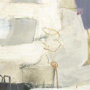Pique I by Sue Jachimiec