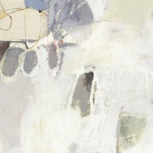 Pique III by Sue Jachimiec