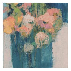 Posy II by Sue Jachimiec