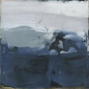 Smirr II by Sue Jachimiec