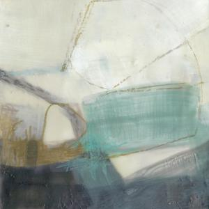 Tusk I by Sue Jachimiec