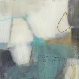 Tusk II by Sue Jachimiec