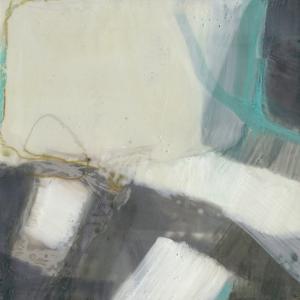 Tusk III by Sue Jachimiec