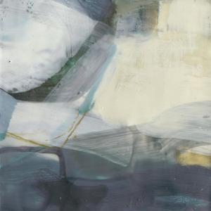 Tusk IV by Sue Jachimiec