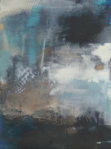 Umbra I by Sue Jachimiec