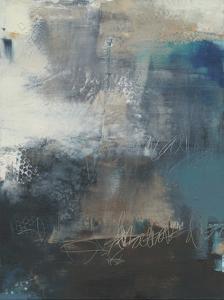 Umbra III by Sue Jachimiec