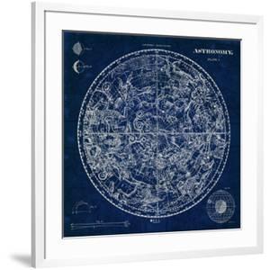 Celestial Blueprint by Sue Schlabach