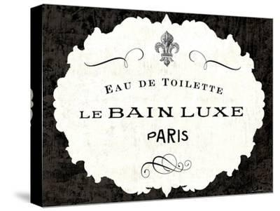 Le Bain Luxe I