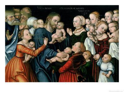 https://imgc.artprintimages.com/img/print/suffer-the-little-children-to-come-unto-me-1538_u-l-o2akd0.jpg?p=0