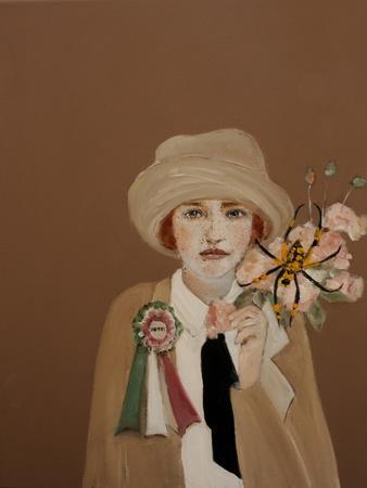 https://imgc.artprintimages.com/img/print/suffragette-with-golden-orb-2017_u-l-q19b3rd0.jpg?p=0
